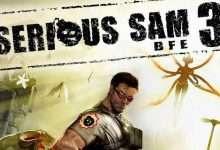 Photo of دانلود بازی Serious Sam 3 BFE + دی ال سی برای کامپیوتر + نسخه fitgirl , corepack کم حجم و فشرده (سام ماجراجو ۳)