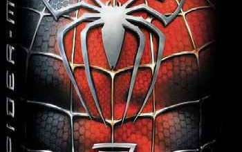 Photo of دانلود بازی Spider-Man 3 + All Update نسخه کم حجم و فشرده برای PC (مرد عنکبوتی ۳)