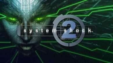 Photo of دانلود بازی System Shock 2 + ALL DLC نسخه کم حجم و فشرده برای کامپیوتر (سیستم شاک ۲)