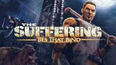 Photo of دانلود بازی The Suffering Ties That Bind + کرک برای کامپیوتر + نسخه fitgirl , corepack کم حجم و فشرده (سافرینگ ۲)