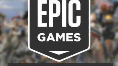 Photo of دانلود نرم افزار Epic Game launcher اخرین نسخه – اجرای بازی های اپیک گیمز (اپیک گیمز لانچر)
