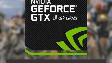 دانلود نرم افزار NVIDIA GeForce Experience 2019 - بهینه سازی کارت گرافیک جهت بازی (NVIDIA)