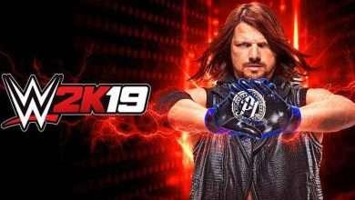 Photo of دانلود بازی WWE 2K19 + ALL DLC نسخه فشرده + کامل برای کامپیوتر (کشتی کج ۲۰۱۹)