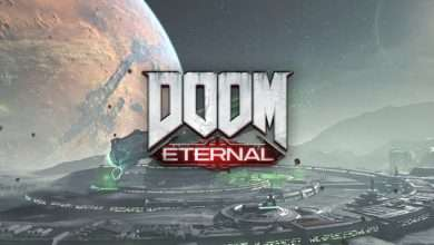 Photo of تریلر جدید بخش چندنفره Doom Eternal + باس جدید بخش تک نفره QuakeCon 2019