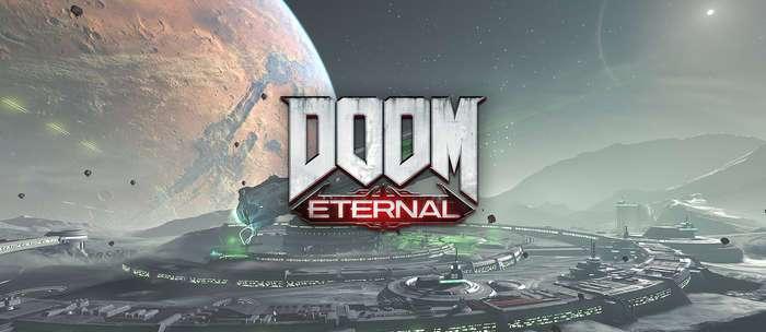 تریلرهای جدید بخش چندنفره Doom Eternal + باس جدید بخش تک نفره QuakeCon 2019
