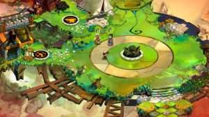 bastion 2014 02 05 15efjdg bzzt 300x169 - دانلود فریمورک مونوگیم MonoGame بازی سازی برای موبایل کنسول و کامپیوتر