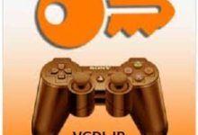 نرم افزار Game Product Key Finder جستجوی سریال بازی های کامپیوتری