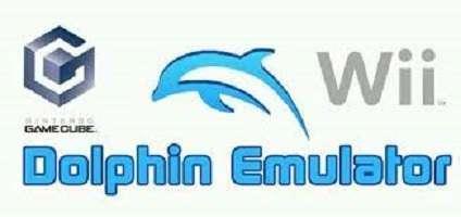 دانلود Dolphin Emulator شبیه ساز بازی های نینتندو بر روی کامپیوتر (ویندوز)