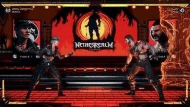 Photo of حالت جالب و جدیدی برای بازی Mortal Kombat 11 معرفی شد