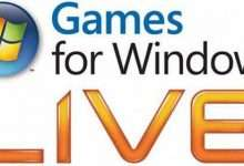Photo of دانلود Games for Windows LIVE برای کامپیوتر (دانلود gfwlivesetup for windows 10)