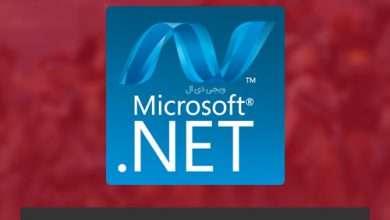 Photo of سری کامل Microsoft .NET Framework (اپدیت ۲۰۱۹) دات نت فریم ورک ۴٫۸