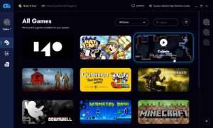 rainway 318041 full bzzt 300x181 - دانلود نرم افزار Rainway 2019 - اجرای بازی های ویدیویی به صورت ریموت (از راه دور)