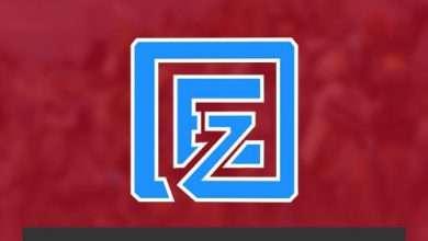 دانلود EZ Game Booster PRO نرم افزار اجرای روان تر بازی های کامپیوتری