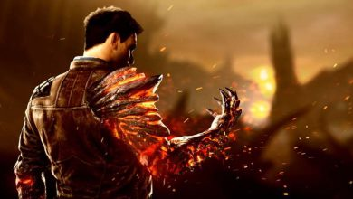 Photo of تریلر جدیدی از گیم پلی بازی Devil's Hunt در Gamescom منتشر شد