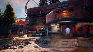 4129415648339451220 theouterworlds hands on roseway bzzt 300x169 - گیم‌ پلی 60 دقیقه از بازی THE OUTER WORLDS + تصاویر جدید