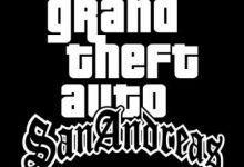 51tjuRlQjOL. SY355  220x150 - دانلود بازی GTA San Andreas v2.00 برای موبایل (اندروید) apk