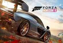 Photo of دانلود بازی Forza Horizon 4 Ultimate Edition + All DLC and UPDATES برای کامپیوتر + کرک جدید + نسخه فشرده FitGirl , COREPACK فورزا هورایزن ۴