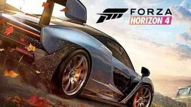 Photo of دانلود بازی Forza Horizon 4 Ultimate Edition + All DLC and UPDATES برای کامپیوتر + کرک جدید + نسخه فشرده FitGirl , LOOTBOX فورزا هورایزن ۴