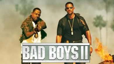 دانلود Bad Boys II برای کامپیوتر به دانلود بازی بازی پسران بد ۲