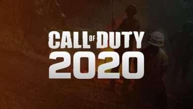 Photo of CALL OF DUTY 2020 ریبوتی از سری BLACK OPS خواهد بود