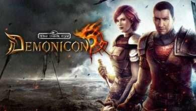 Photo of دانلود بازی Demonicon + ALL DLC نسخه فشرده کامل برای کامپیوتر