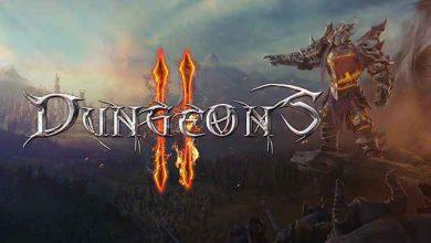 Photo of دانلود بازی Dungeons 2 + ALL DLC نسخه کامل و فشرده برای کامپیوتر