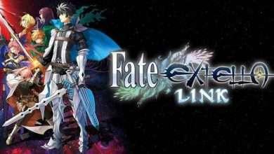 Photo of دانلود بازی Fate EXTELLA LINK + ALL DLC نسخه کامل و فشرده کم حجم و برای کامپیوتر