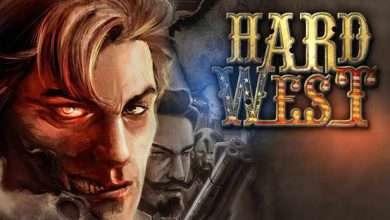 Photo of دانلود بازی Hard West + ALL DLC نسخه کامل و فشرده برای کامپیوتر (هارد وست)