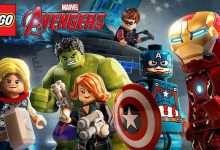 Photo of دانلود بازی LEGO MARVEL's Avengers 1 + ALL DLC نسخه کامل و فشرده (لگو اونجرز) کم حجم برای کامپیوتر