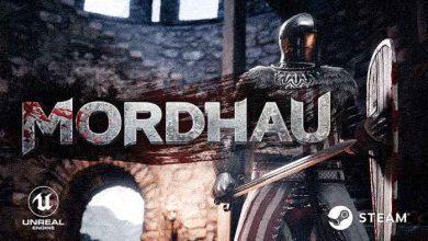 Photo of دانلود بازی MORDHAU + ALL DLC نسخه کامل و فشرده برای کامپیوتر