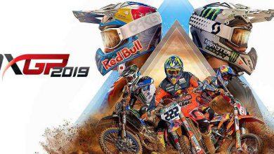 Photo of دانلود بازی MXGP 2019 The Official Motocross Videogame + کرک و دی ال سی ها + نسخه fitgirl , corepack (ام ایکس جی پی ۲۰۱۹)