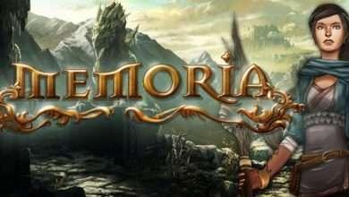 Photo of دانلود بازی Memoria + ALL DLC نسخه کم حجم و فشرده برای کامپیوتر (حافظه)