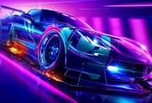 Photo of دانلود بازی Need for Speed: Heat نسخه کامل و فشرده + آپدیت