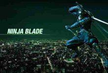Photo of دانلود بازی Ninja Blade + ALL DLC نسخه کامل و فشرده برای کامپیوتر (نینجا بلید)