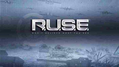 Photo of دانلود بازی R.U.S.E. + ALL DLC نسخه کامل و فشرده برای کامپیوتر