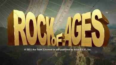 Photo of دانلود بازی Rock of Ages + ALL DLC نسخه کامل و فشرده برای کامپیوتر(راک آف ایجز ۱)
