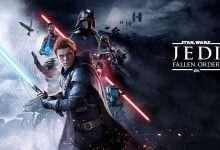 Photo of دانلودبازی Star Wars Jedi Fallen Order نسخه کامل فشرده برای کامپیوتر fitgirl , corepack