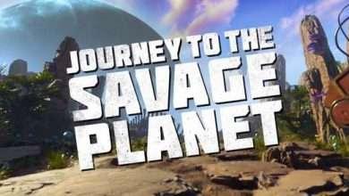 Photo of دانلود بازی Journey to the Savage Planet برای کامپیوتر