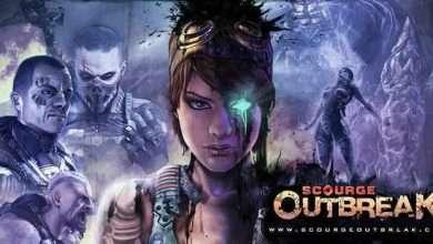 Photo of دانلود بازی Scourge Outbreak – Ambrosia Bundle + ALL DLC نسخه فشرده برای کامپیوتر