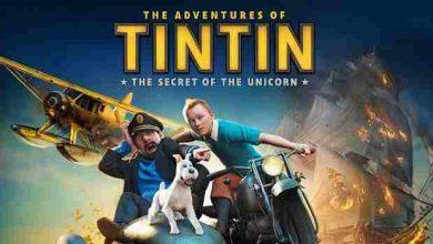 Photo of دانلود بازی The Adventures of Tintin + ALL DLC نسخه کامل و فشرده برای کامپیوتر (ماجراهای تن تن)