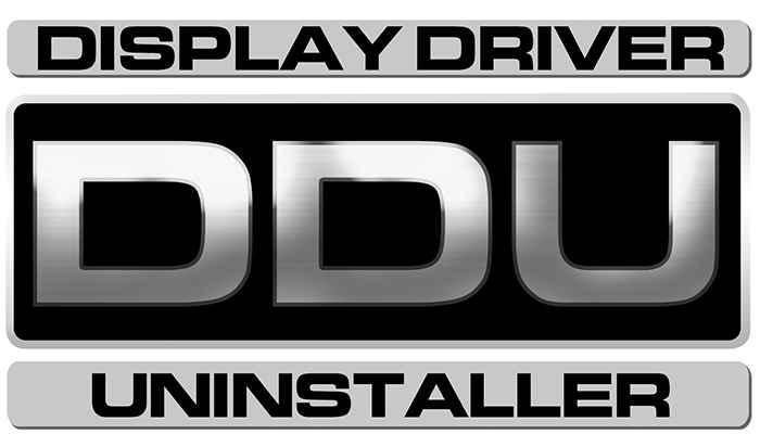دانلود نرم افزار Display Driver Uninstaller