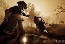 ویدئوی جدید بازی Greedfall با المانها و مکانیکهای اصلی بازی آشنا شوید