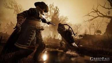 Photo of ویدئوی جدید بازی Greedfall با المانها و مکانیکهای اصلی بازی آشنا شوید