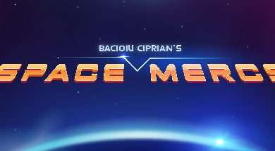 Photo of دانلود بازی Space Mercs – مبارزات فضایی – بازی آرکید اکشن فضایی