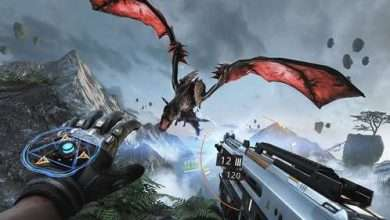 Photo of ۱۵ بازی فوق العاده سبک FPS در سال ۲۰۱۹ , ۲۰۲۰