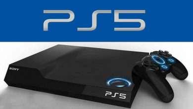 Photo of تاریخ رونمایی از کنسول PS5 لو رفت : شایعه