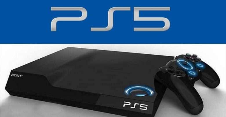 تاریخ رونمایی از کنسول PS5 لو رفت : شایعه