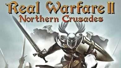 دانلودبازیReal Warfare 2 Northern Crusades – جنگ واقعی ۲: جنگهای صلیبی شمالی نسخه فارسی برای کامپیوتر