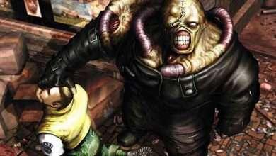Photo of احتمال معرفی یک نسخه جدید از سری Resident Evil در Gamescom