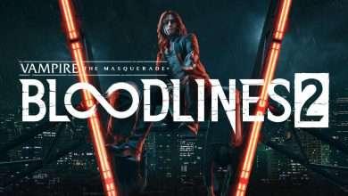 Photo of دانلودبازی Bloodlines 2 برای کامپیوتر